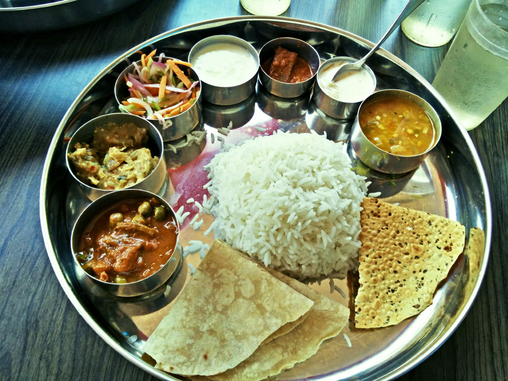 northern indian cuisine Watch exclusive north indian recipes in this playlist at youtube.